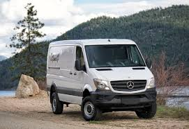 Van Archives   BigRigVin Truck Rental Ri Richmond Ky Budget Car Hill On Izodshirtsinfo Rentals Penske One Way 4510 Vandenberg Dr North Las Vegas Nv Ford F450 In For Sale Used Trucks Buyllsearch Natural Gas Semitrucks Like This Commercial Rental Unit From 2017 Reviews And Photo Gallery Jenacellclub Escalante National Monument Southern Utah February Moving Lovely A Prime Here Comes The Sun At Ive Releases 2016 Top Desnations List Best Cheap Nv Montoursinfo