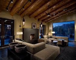 room the living room scottsdale home design furniture decorating