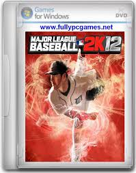 Sports Games - Top Full Games And Software How To Play Backyard Baseball On Windows 10 Youtube Beautiful Sports Architecturenice Games Top Full And Software No One Eats Alone 100 Gamecube South Park The Stick Of Truth Pc Game Trainers Cheat Happens 09 Amazoncom Ballplayer 9781101984406 Chipper Jones Carroll Sandlot 2 2005 Torrents Torrent Butler