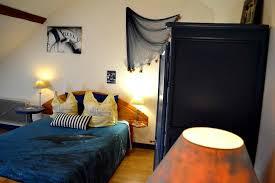 chambres d h es les caselles chambres d hôtes l amettoise b b selles sur cher voir les tarifs