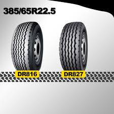 Wholesale China Brand Semi Truck Tires 22.5 - China Wholesale Truck ... Usd 146 The New Genuine Three Bags Of Tires 1100r20 Full Steel China 22 5 Truck Manufacturers And Suppliers On Tires Crane Whosale Commercial Hispeed Home Dorset Tyres Hpwwwdorsettyrescom Llantas Usadas Camion Used Truck Whosale Kansas City Semi Chinese Discount Steer Trailer Tire Size Lt19575r14 Retread Mega Mud Mt Recappers Missauga On Terminal Best Trucks For Sale Prices Flatfree Hand Dolly Wheels Northern Tool Equipment