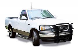 Euroguard, Big Country Truck Accessories, 500645 | Titan Truck ... Tri Valley Truck Accsories Linex Livermore Amazoncom Tac Side Steps For 092018 Dodge Ram 1500 Quad Cab Goodsell Truck Accsories Home Facebook Hot Sale Leadingstar 4 Wheel Trailer Toy A Series Of Wpl Aftershot Nissan Recoil Bta Browns Automotive Parts Store Forsyth Top 25 Bolton Truckin Photo Image Gallery Bakflip Fibermax Hard Folding Bed Cover Aftermarket Euroguard Big Country 502895 Titan