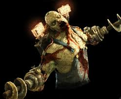 Killing Floor Patriarch Quotes by Steam Community Guide