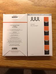 Reddit Freebies Juul Best Juul Pods Reddit Pro Flower Coupons Codes Promo Code Urban Decay Uk Reddit Cupcake Ronto Fake Juul Starter Kit 2999 Ypal Accepted Electric Code For Free Ebay Coupon July 2019 Walgreens Invitation Jenkins Kia Service Discount Shower Stalls Lil Cesar Dog Food Fave Malaysia Vavi Discount Consolidated Got A New Starter Kit For 20 Dollars At Local Gas Station