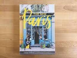 100 Paris By Design The New Sarah Gifford
