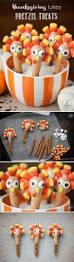 Utz Halloween Pretzels by Best 25 Pretzel Treats Ideas On Pinterest Hershey Hugs Treats