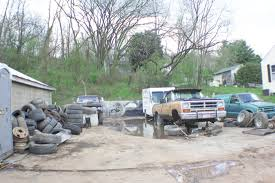 Neighbors Trash Marietta Junk Garage In Complaints | News, Sports ... Umbuso Investors Solution Quality Trucks And Trailers Junk Mail Semi Trucks Yards In Michigan Awesome Hillard Auto Salvage Barn Old Truck Cemetery Old In A Junk Yard Stock Photo 72056142 Cash For Cars Buying Running Or Wrecked Cars Fast Call 9135940992 Orlando No Keystitle Problem Free Towing Removal Kalispell August 2 Edit Now 343975136 Pickup Pleasant Big Truck Autostrach Rusty Broken Down 52921411 Alamy Recycling Vancouver Car Page 5 Neighbors Trash Marietta Garage Complaints News Sports Sell Scrap Brisbane We Offer Funding That You Might Buy