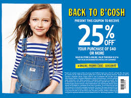 OshKosh B'Gosh Coupon | MarinoBambinos Back To School Outfits With Okosh Bgosh Sandy A La Mode To Style Coupon Giveaway What Mj Kohls Codes Save Big For Mothers Day Couponing 101 Juul Coupon Code July 2018 Living Social Code 10 Off 25 Purchase Pinned November 21st 15 Off 30 More At Express Or Online Via Outfit Inspo The First Day Milled Kids Jeans As Low 750 The Krazy Lady Carters Coupons 50 Promo Bgosh Happily Hughes Carolina Panthers Shop Codes Medieval Times