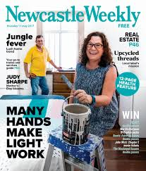 11 May 2017 By Newcastle Weekly Magazine - Issuu Ive Found A Wakefield The Dairi Burger Platform 2017 By Ut School Of Architecture Issuu Harold From And Kumar Mtm Stagestruck Three For The Screen Utter Buzz Adirondack Ipdence Music Festival Closes Out Summer In Lake Why Is Transsexual Lobby Trying To Politicize Leelah Alcorns 15 Hilarious Moments From Go To White Castle Motet Announces 2018 New Years Run Wayne Duvall Imdb Truck Driver Questions
