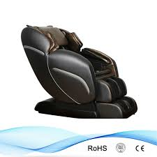 China Japanse′s Sex Folding Portable Massage Chair Photos ... Large Portable Massage Chair Hot Item Folding Tattoo Black Amazoncom Lifesmart Frm25g Calla Casa Series Ataraxia Deluxe Wcarry Case Strap Master Gymlane Bedford 3d Model 49 Lwo C4d Ma Max Obj Hye1002 Full Body Buy Chairbody Chairportable Product On Brand Creative Beanbag Tatami Lovely Single Floor Ebay Sponsored Bed Fniture Professional Equipment