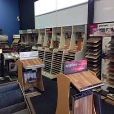 Vinyl Flooring Remnants Perth by Carpets Etc Flooring U0026 Tiling 171 Abernethy Rd Perth Western