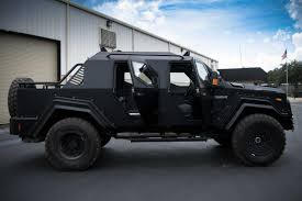Gurkha Truck Review, | Best Truck Resource 2015 Terradyne Gurkha For Sale In Nashville Tn Stock Fdd17735c Gurkha Mpv Sitting Outside Video Tactical Vehicles Now Available Direct To The Public Armored Expands Reach Us Police Jr Smith Is Now Driving An Armored Military Vehicle Sbnationcom Knight Xv Wikipedia New 2017 Civilian Edition Detailed Aj Burnetts 2016 Rpv For Sale Youtube Lapv Land Pinterest Vehicle And Wheels