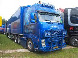 100 Truck Stuff And More Ing Biler Pinterest Volvo And Volvo Trucks