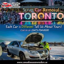 Sell Your Damaged Car With Canadian Auto Wreckers For Top Dollar Cash Sell My Car Scrap Car Van Hillingdon Ruislip Hounslow Feltham How To My For Cash In Sydney Your Cash Up 99 For Cars Junk 63162277 A That You Owe Money On Nissan Truck Nsw Buyers Your Truck We Buy Any Shforcarscom Student Savings Used Sale Dalerships Webuyjunkcarstampa Hash Tags Deskgram Instant Best Place Online Want Old Archives Newcastle Top Removal