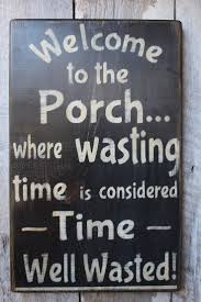 1291 Best Palett Art Images On Pinterest   Wreaths, Canvas ... 25 Unique Barn Wood Signs Ideas On Pinterest Pallet Diy Sacrasm Just One Of The Many Services We Provide Humor Funny Quote 1233 Best Signs Images Farmhouse Style Wood Sayings Sign Sunshine U0026 Salt Water Beach Modern Home 880 Scripture Reclaimed Sign Sayings Be Wild And Free Quotes Quotes For Free A House Is Made Walls Beams Joanna Gaines Board Diy