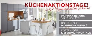 kuchen aktuell krefeld bewertungen caseconrad