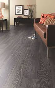 Grey Tiles Bq by 13 Best For The Home Images On Pinterest Flooring Ideas