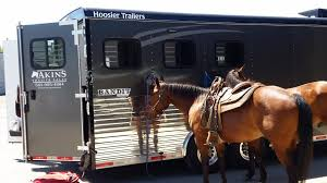 Business Directory - NW Horse Source 2011 Hoosier Horse Trailers Maverick 7308 Trailer Coldwater 7068_13579955_6376107800974894171_ojpg 20481365 K At Painted Rock With Jimmy B Part 1 2014 Durango Mi A Look At The New Trailer Wrap From Racing Tire Facebook Bette Garber Meets Bottom Vanguard Door Crease 2015 Gmc Truck By Dentman Travis Rambis Youtube New Welding Bed For Sale In Texas Mid America Rv Dealers 5439 S Garrison Ave Carthage Mo Tradewinds Photos