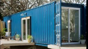 100 Shipping Container Beach House Modern Home 2