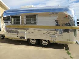 100 Classic Airstream Trailers For Sale For Fresh Heintz Designs Vintage