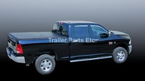 TruXmart 23-1245 Smart Fold Tonneau Cover | EBay Vdp507001tonneau Cover Channel Mount 8791 Yj Wrangler Diamond Cheap Trifecta Tonneau Parts Find Snugtop Sleek Security Truckin Magazine Tonneaubed Retractable Bed By Advantage For 55 Covers Truck 47 Lebra More Peragon Alinum Best Resource Retraxone Retrax Bak Revolverx2 Hard Rolling Dodge Ram Hemi 52018 F150 66ft Bakflip G2 226327 That Adds Beauty To Your Vehicle Luke Collins Gaylords Lids Common Used Rough Country Ford Raptor Accsories Shop Pure