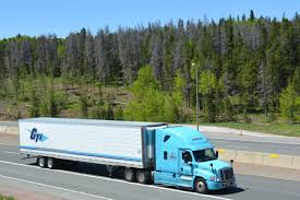 Gordon Trucking - Pacific, WA July 2016 Gordon Vanlaerhoven Protrucker Magazine Canadas Local Delivery Driver Jobs No Cdl In Charlotte Nc Youtube Ryder Trucking Find Truck Driving Jobs Schneider Driving Veriha Transportation Solutions Traing I74 Illinois Part 1 I5 South Of Patterson Ca Pt 2 Reinhart Foodservice Drivers Mclane I80 10282012 8 Sysco