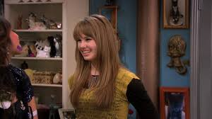 The Suite Life On Deck Cast Maya by Suite Life On Deck List Of Episodes Getpaidforphotos Com