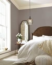 schlafzimmer farben welche sind die neusten trends für ihre