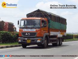 Truckway (@Truckwayindia) | Twitter Ikiosks Best Gps Tracking And Cctv Solution In Penang Fast Track Car Wash On Twitter We Get The Muck Off Your Truck Xssecure Devices To Track Kids Bus Truck The Ridgelander Gives You Ability Have Full Access Fniture Home Delivery At Deets Store Race Series Chase Rack Mfg C52800103 From Systems For Trucks 2018 How To An Order On Ebay Using Number Youtube Apu Exemption Guide St Christopher Truckers Fund Ford With Rfid Tool Tracker Boing