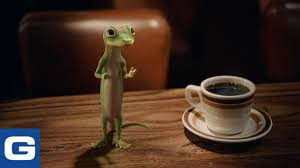 100 Geico Commercial Truck Insurance The Gecko Visits A Diner GEICO YouTube