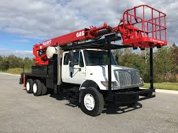 SOLDEllioitt G85R Sign Truck Sign Crane For Sale Hino 700 Series 2415 2005 98000 Gst For Sale At Star Trucks 45t National Nbt45 Boom Truck Crane For Sale Or Rent 2019 Volvo Vnl64t740 Sleeper Semi Spokane Valley 1950 Dodge Series 20 Pickup Regular Cab American And Wanted In The Uk Home Facebook 2007 Powerstar 2635 18000l Water Tanker Truck For Sale Junk Mail Bucket Bangshiftcom Kamaz 4911 Brand New Septic Tank In South Africa Optional 2010 Toyota Dyna Driving School Truck Used Trailers Empire Trailer