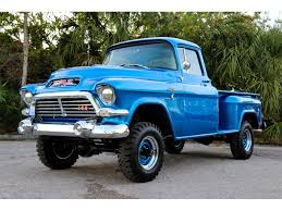 1957 GMC 100 For Sale | ClassicCars.com | CC-1178132 1957 Gmc Truck Ctr37 Youtube Clks Model Car Collection Clk Matchbox Cstrucion 57 Chevy 2019 20 Top Upcoming Cars Windshield Replacement Prices Local Auto Glass Quotes Matchbox Cstruction Gmc Pickup And 48 Similar Items Scotts Hotrods 51959 Chassis Sctshotrods Customer Gallery 1955 To 1959 File1957 9300 538871927jpg Wikimedia Commons Tci Eeering Suspension 4link Leaf Hot Rod Network 10clt03o1955gmctruckfront