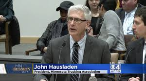 WCCO 2 - YouTube Kivi Bros Trucking Safety Conference Minnesota Association Drivers Wanted Rise In Freight Drives Trucker Demand Minnecon Gallery Industry News Archives The Newsroom Helps Deliver The 2014 Us Capitol Share Road
