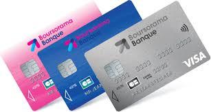 plafond debit carte visa comparateur carte bancaire gratuite mastercard visa undernews