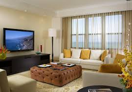 Enlarge Image Apartment Living Room Ideas Living Room