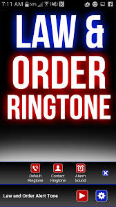 Amazon.com: Law And Order Svu Ringtone: Appstore For Android Ztxtster Cdma 1xevdo Digital Mobile Phone User Manual D92 Kadens Crazy News Guy Steals A Fire Truck And Winds Up In Two Mercedesbenz Unimog Extreme Offroad Could Be The Okosh Arff Airport Trucks Pinterest Trucks Siren Onboard Sound Effect Youtube Eminem On Recovery Video Dailymotion Amazoncom Mission Impossible Theme Ringtone Appstore For Android Droidwally Live Wallpaper Awesome Beta Apk The Twilight Zone Bike Air Horn Ringtone Download To Deck Your