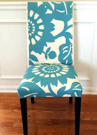 Parsons Dining Chairs Upholstered by Dining Chairs Parson Chair Covers Upholstered Side Chairs