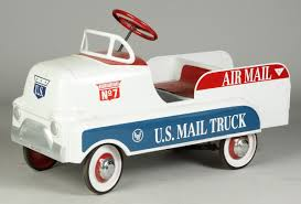 Vintage American Flyer US Mail Truck Pedal Car   Cottone Auctions Junkyard Find 1982 Am General Dj5 Mail Jeep The Truth About Cars Us Postal Service Logging All For Law Enforcement Huffpost Ertl Truck Ford 1913 Model T By Crished Life On Zibbet Autos Of Interest 1987 Grumman Llv Usps Lanier Brugh Cporation Fileunited States Truckjpg Wikimedia Commons Congress Votes To Keep Saturday Delivery Msnbc Delivers The World Your Doorstep Will Make Deliveries Christmas Day Wltxcom Museum Store Postal Worker Found Fatally Shot In Mail Truck Dallas