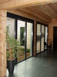 mikabois maisons bois
