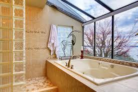 badezimmer renovieren welche kosten fallen an