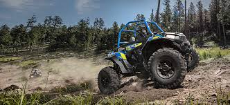 New ACE ATV Offers Motor Sports Of Willmar Willmar, MN (800) 205-7188 Genie 1930 R94 Willmar Forklift Used 2007 Chevrolet Avalanche 1500 For Sale Mn Vin Mills Ford Of New Dealership In 82019 And Chrysler Dodge Jeep Ram Car Dealer 2017 Polaris Phoenix 200 Atvtradercom Home Motor Sports 800 2057188 Norms Trucks Models 1920 Accsories Mn Photos Sleavinorg Vehicles For Sale 56201 Storage Carts St Cloud Alexandria 2019 Ram