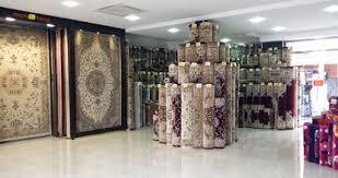 magasin de tapis magasins tapis hotelfrance24