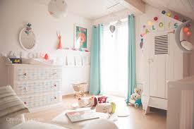 la chambre bébé d aloïs chambres bébé le chambre et chambres