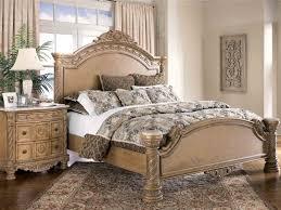 Ashley Furniture Bedside Lamps by Light Wood Furniture Bedroom Furniturest Net
