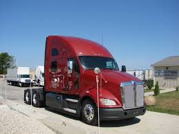 FOR SALE Valley Truck Centers Inc Sales In Pharr Tx 2006 Volvo Vnm42t Single Axle Day Cab Tractor For Sale By Arthur 2001 Freightliner Columbia 2014 Vnl670 For Sale Used Semi Trucks Arrow Sales Owner Expensive 100 Volvos New Semi Trucks Now Have More Autonomous Features And Apple Vnl 780 Pinterest Rigs 2003 Vnl64t 770 Truck Item 36 Sold Novembe In Mn Authentic 2017 Vnl Tandem Daycab New With I294 Alsip Il Trailers Semis