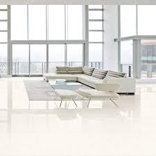 tiles glamorous white glossy floor tiles white porcelain mosaic