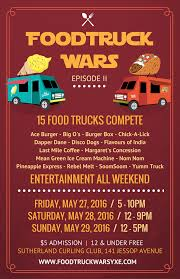 Food Truck Wars (@FTWyxe) | Twitter Food Truck Wars Muskogee Chamber Of Commerce Jeremiahs Ice On Twitter Keeping It Cool With Ucf_knightro Sanford Food Truck Wars Competion Sanford 365 Foodtruckwar2 Naples Herald Food Truck On The Brink Lunch And The City Ucfastival Adds Atmosphere To Spring Game Life Nsmtoday Inaugural Event At Six Bends Ft Myers Pizza Nyc Film Festival I Dream Of Warz 2 Kicking Up A Notch Bdnmbca Brandon Mb Wars Saskatoon Association Faq