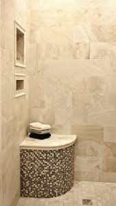 Small Bathroom Bench - CLtis.com Floral Wallpaper For Classic Victorian Bathroom Ideas Small Bathroom Shower With Chair Chairs Elderly Decorative Bench 16 Teak Shelf Best Decoration Regard Chaing Storage Seat Bedroom Seating To Hamper Linen Cabinet Stylish White Wooden On Laminate Toilet Paper Bench Future Home In 2019 Condo Tile Fromy Love Design In Storage Capable Ideas With Design Plans Takojinfo 200 For Wwwmichelenailscom Drop Dead Gorgeous Plans Benchtop Decorating