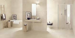 crema marfil porcelain tile spaces modern with bathroom tile crema