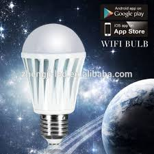 dental chair light bulb dental chair light bulb suppliers and